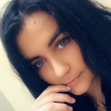 Iesha from West Melbourne | Woman | 23 years old | Capricorn