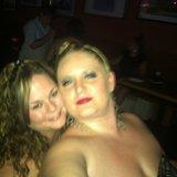 Hilary from Galveston   Woman   29 years old   Virgo