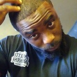 Jameshimo0P from Holland   Man   30 years old   Gemini