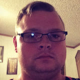 Kody from Morgantown | Man | 32 years old | Scorpio
