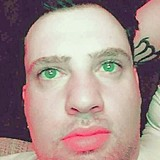 Will from Evansville   Man   29 years old   Libra