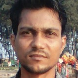 Dheeraj from Dhaulpur | Man | 29 years old | Libra