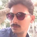 Chotu from Machilipatnam | Man | 26 years old | Capricorn