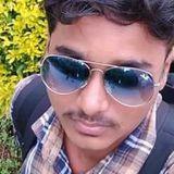 Mrk from Malappuram | Man | 23 years old | Pisces