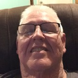 Tom from Del Rio | Man | 73 years old | Aries