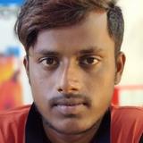 Aju from Egra   Man   24 years old   Scorpio