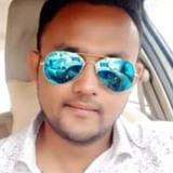 Abhijeet from Ichalkaranji   Man   31 years old   Scorpio