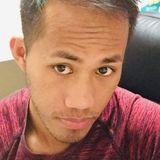 Jack from Baldwin | Man | 26 years old | Scorpio