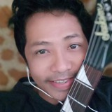 Misael from Denpasar | Man | 31 years old | Cancer