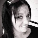 Shena from Carencro | Woman | 41 years old | Sagittarius