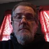 Ralphhurstm9 from Warren   Man   56 years old   Pisces