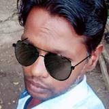 Kartik from Jabalpur | Man | 34 years old | Libra