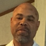 Roy from Lee | Man | 51 years old | Scorpio