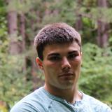 Connor from Anoka | Man | 23 years old | Sagittarius