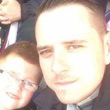 Deano from Falkirk   Man   32 years old   Virgo