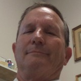Perrydocri5P from Victorville | Man | 66 years old | Gemini