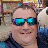 Romance from Bensalem   Man   44 years old   Libra