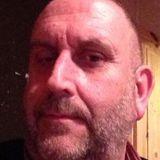 Paul from Havant | Man | 69 years old | Gemini