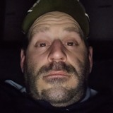 Firefighterjp0 from Mc Connellsburg   Man   40 years old   Virgo