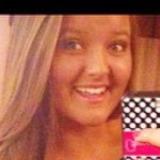Kendall from Medina | Woman | 23 years old | Gemini