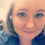 Alex from Bloomington | Woman | 22 years old | Cancer