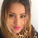 Monica from Colmenar Viejo | Woman | 35 years old | Gemini
