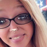 Local Single women in Wisconsin Dells, Wisconsin #5