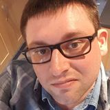 Justin from Milton Keynes   Man   36 years old   Sagittarius