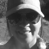 Mina from Austin | Woman | 49 years old | Gemini