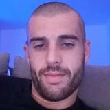 Kevl from Ploezal | Man | 27 years old | Capricorn