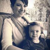 Jayna from Grosse Pointe | Woman | 26 years old | Virgo