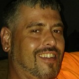 Chris from Cleveland | Man | 41 years old | Pisces