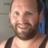 Jdj from Plymouth | Man | 35 years old | Sagittarius