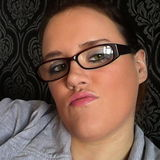 Gemmalou from Sheffield   Woman   31 years old   Pisces
