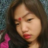 Shilpa from Shillong   Woman   29 years old   Pisces