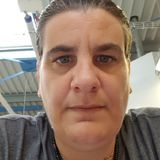 Virgineangers from Angers | Woman | 42 years old | Gemini