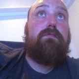 Brandonb from Battle Ground   Man   36 years old   Libra