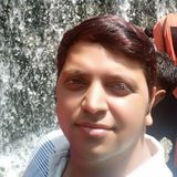 Raj from Gharaunda | Man | 36 years old | Sagittarius