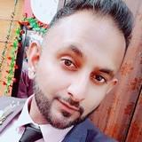 Someonesexy from Bengaluru | Man | 33 years old | Aquarius