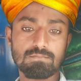Zaid from Chennai | Man | 25 years old | Sagittarius