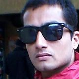 Lalit from Umm al Qaywayn   Man   29 years old   Gemini