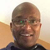 Denzel from McDonough | Man | 51 years old | Gemini