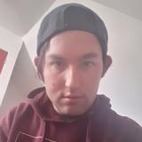 Samuel from Hobart | Man | 24 years old | Aries