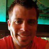 Rick from Folsom | Man | 37 years old | Scorpio