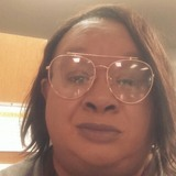 Bj from Decatur | Man | 51 years old | Gemini