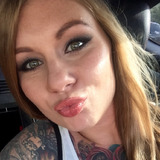 Tattedtla from New Smyrna Beach | Woman | 29 years old | Capricorn