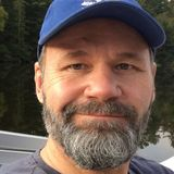 Readprofile from Tomahawk | Man | 55 years old | Capricorn