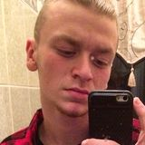 Noonan from Shelton   Man   24 years old   Leo