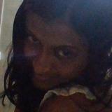 Tara from Rose Hill | Woman | 35 years old | Sagittarius