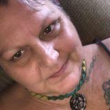 Bridget from Pelion | Woman | 46 years old | Virgo